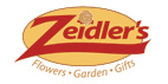 Zeidler's Flowers, Garden and Gifts