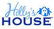 Holly's House